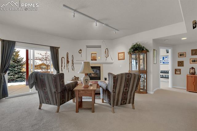 MLS# 8212071 - 30 - 207 Green Rock Place, Monument, CO 80132