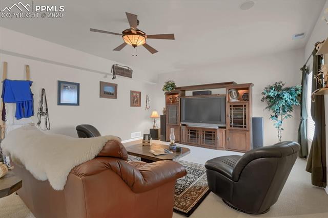 MLS# 8212071 - 31 - 207 Green Rock Place, Monument, CO 80132