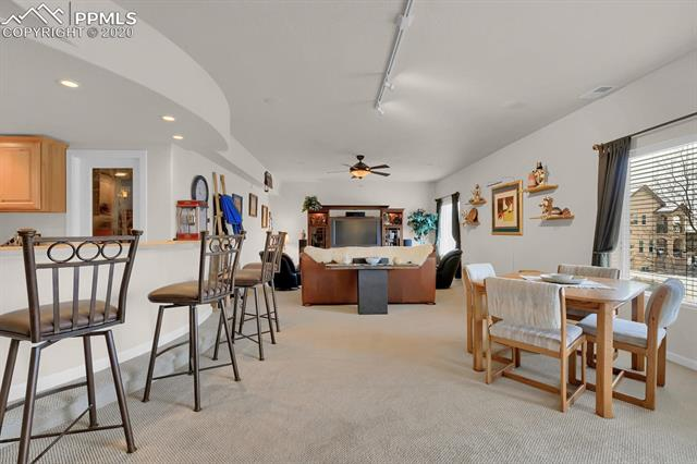 MLS# 8212071 - 32 - 207 Green Rock Place, Monument, CO 80132