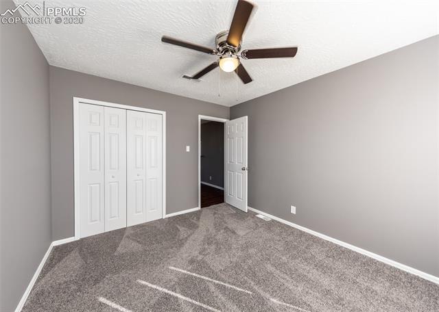 MLS# 9251115 - 22 - 658 S Maher Drive, Pueblo West, CO 81007