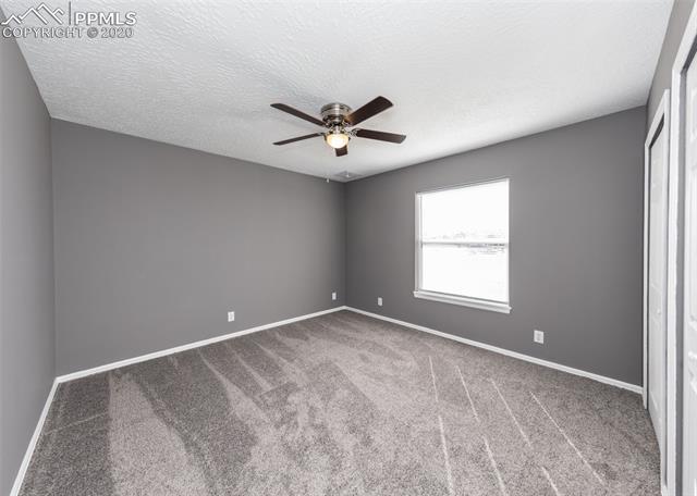 MLS# 9251115 - 23 - 658 S Maher Drive, Pueblo West, CO 81007
