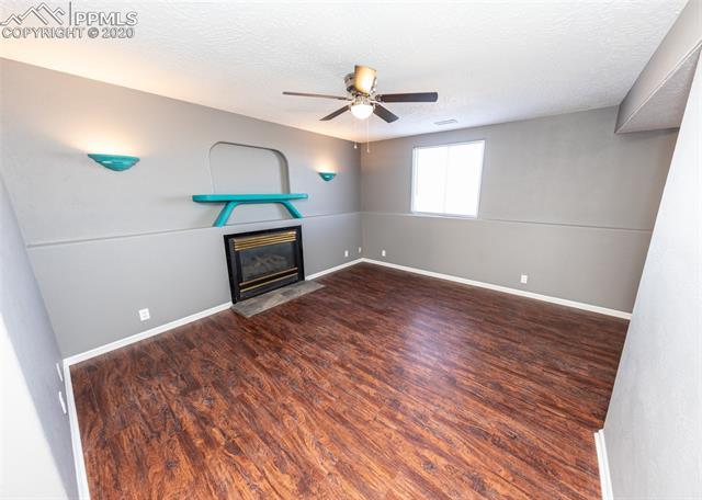 MLS# 9251115 - 31 - 658 S Maher Drive, Pueblo West, CO 81007