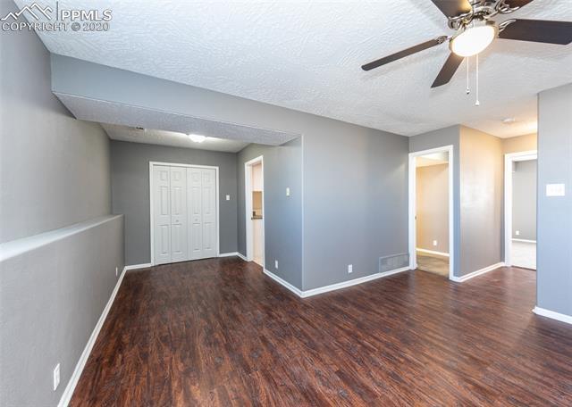 MLS# 9251115 - 32 - 658 S Maher Drive, Pueblo West, CO 81007
