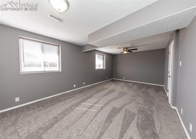 MLS# 9251115 - 34 - 658 S Maher Drive, Pueblo West, CO 81007