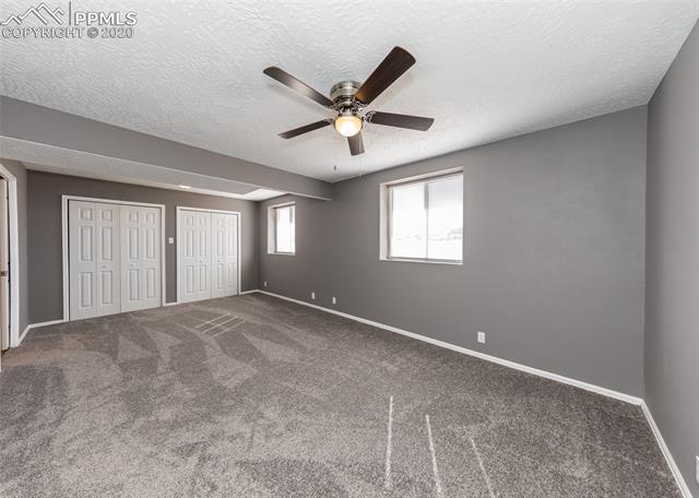 MLS# 9251115 - 35 - 658 S Maher Drive, Pueblo West, CO 81007