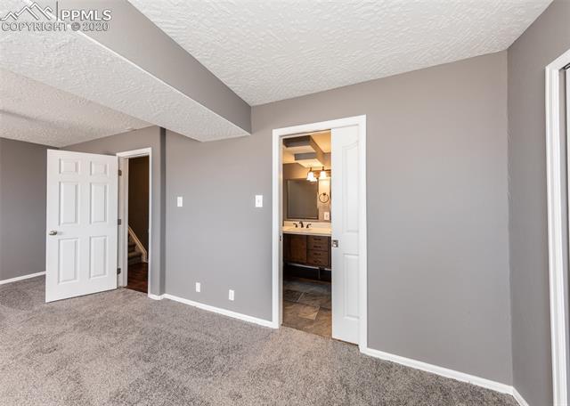MLS# 9251115 - 37 - 658 S Maher Drive, Pueblo West, CO 81007