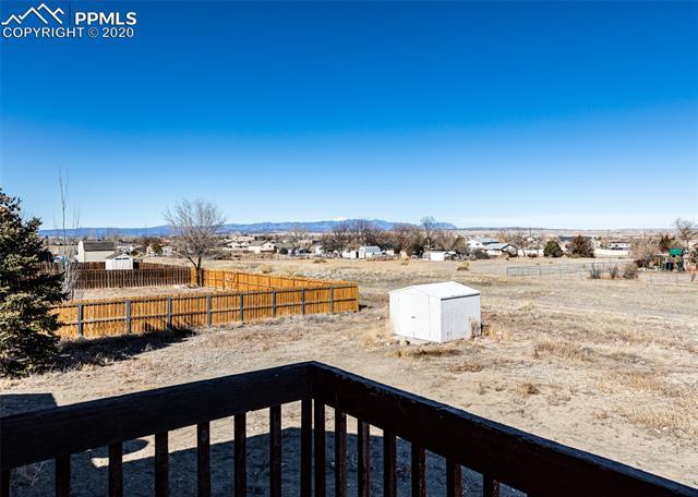 MLS# 9251115 - 41 - 658 S Maher Drive, Pueblo West, CO 81007