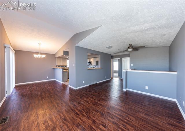 MLS# 9251115 - 6 - 658 S Maher Drive, Pueblo West, CO 81007