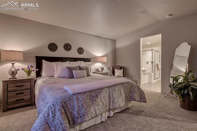 MLS# 2396588 - 9 - 6757 Cumbre Vista Way, Colorado Springs, CO 80924