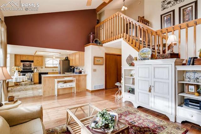 MLS# 1185483 - 13 - 4840 Ramblewood Drive, Colorado Springs, CO 80920