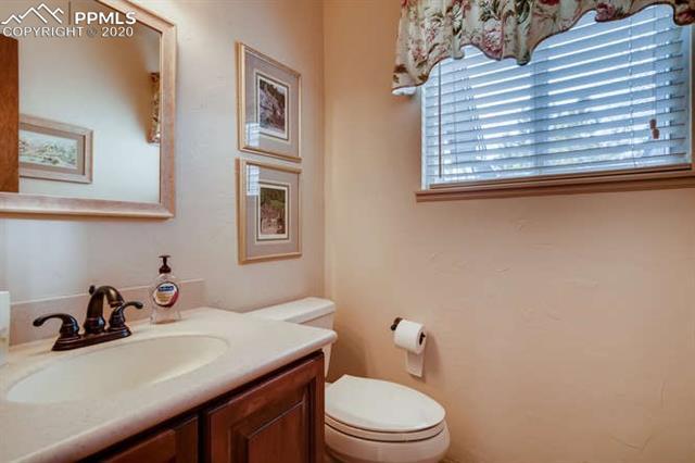 MLS# 1185483 - 14 - 4840 Ramblewood Drive, Colorado Springs, CO 80920