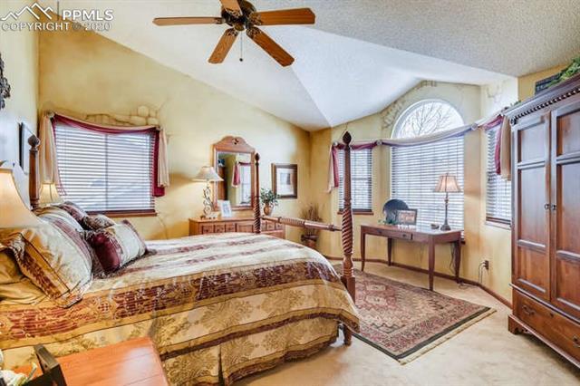 MLS# 1185483 - 15 - 4840 Ramblewood Drive, Colorado Springs, CO 80920