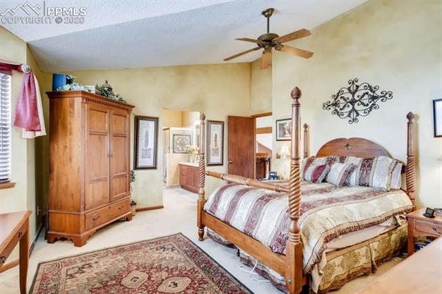 MLS# 1185483 - 16 - 4840 Ramblewood Drive, Colorado Springs, CO 80920