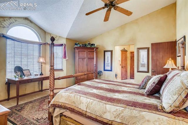 MLS# 1185483 - 17 - 4840 Ramblewood Drive, Colorado Springs, CO 80920