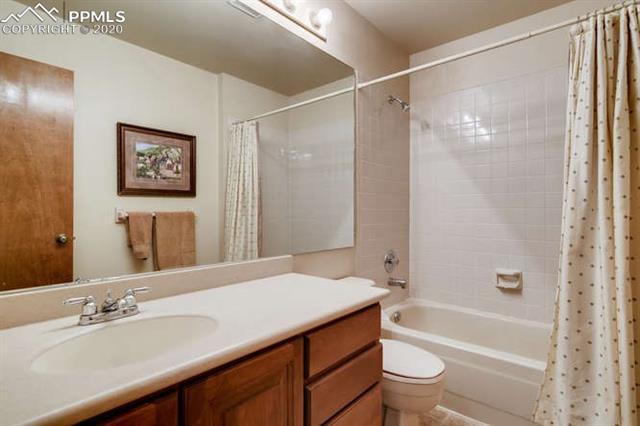 MLS# 1185483 - 24 - 4840 Ramblewood Drive, Colorado Springs, CO 80920