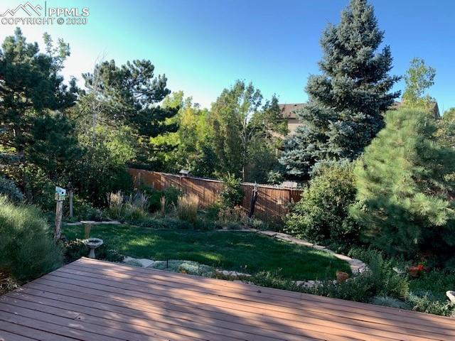 MLS# 1185483 - 29 - 4840 Ramblewood Drive, Colorado Springs, CO 80920