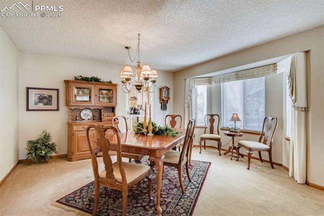 MLS# 1185483 - 6 - 4840 Ramblewood Drive, Colorado Springs, CO 80920