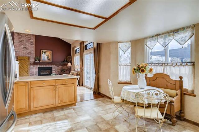 MLS# 1185483 - 7 - 4840 Ramblewood Drive, Colorado Springs, CO 80920