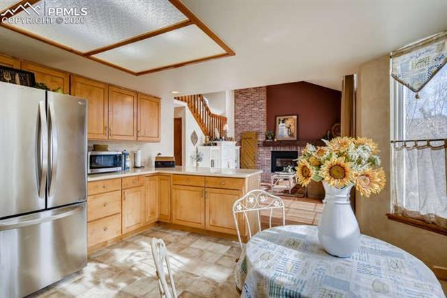 MLS# 1185483 - 8 - 4840 Ramblewood Drive, Colorado Springs, CO 80920