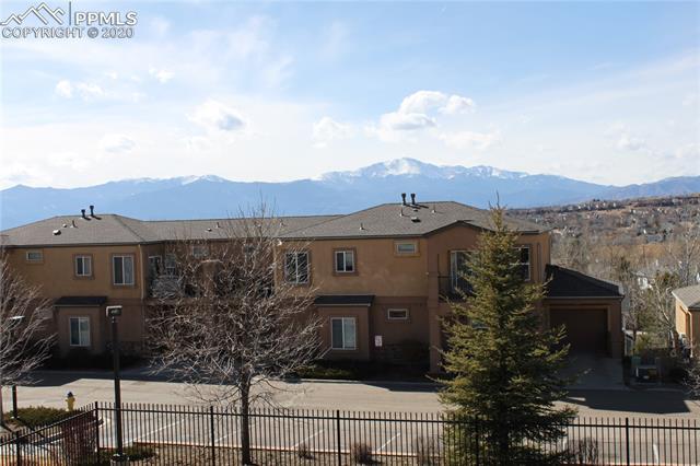 MLS# 6378423 - 13 - 4828 Kerry Lynn View, Colorado Springs, CO 80922