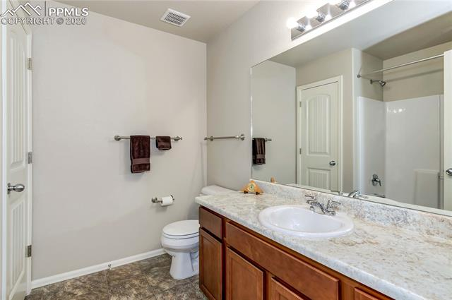 MLS# 6378423 - 18 - 4828 Kerry Lynn View, Colorado Springs, CO 80922