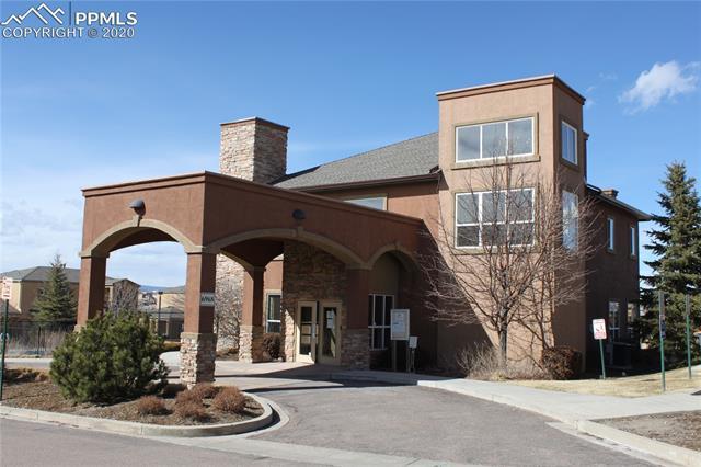 MLS# 6378423 - 21 - 4828 Kerry Lynn View, Colorado Springs, CO 80922
