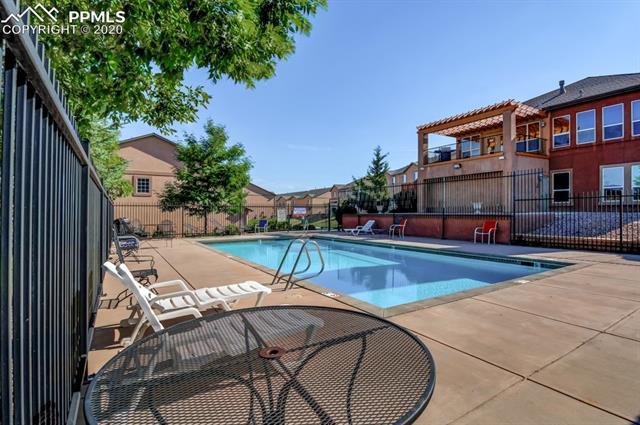 MLS# 6378423 - 22 - 4828 Kerry Lynn View, Colorado Springs, CO 80922