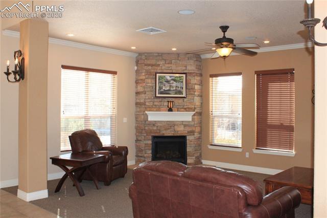MLS# 6378423 - 23 - 4828 Kerry Lynn View, Colorado Springs, CO 80922