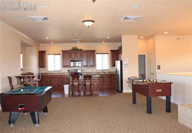 MLS# 6378423 - 25 - 4828 Kerry Lynn View, Colorado Springs, CO 80922