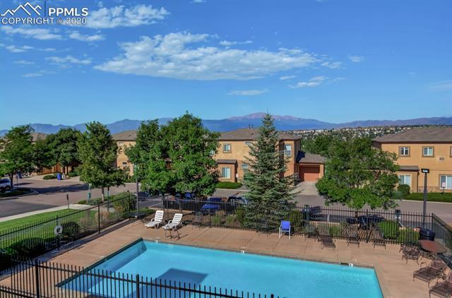 MLS# 6378423 - 26 - 4828 Kerry Lynn View, Colorado Springs, CO 80922