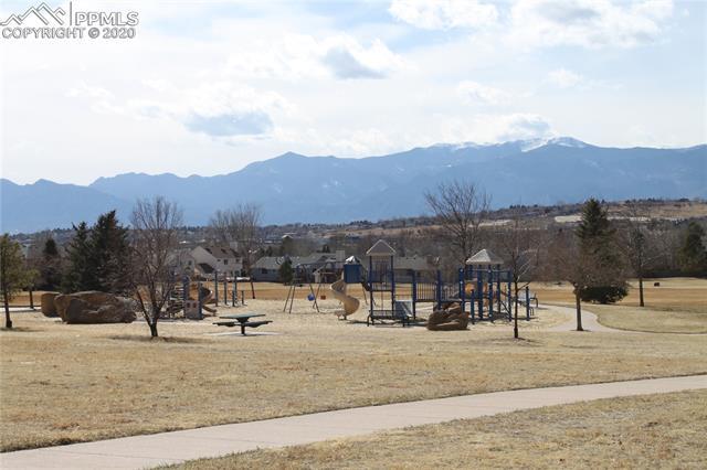 MLS# 6378423 - 29 - 4828 Kerry Lynn View, Colorado Springs, CO 80922