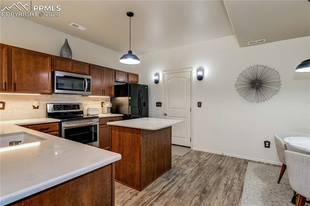 MLS# 6378423 - 7 - 4828 Kerry Lynn View, Colorado Springs, CO 80922