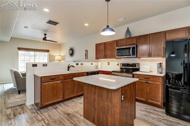 MLS# 6378423 - 8 - 4828 Kerry Lynn View, Colorado Springs, CO 80922