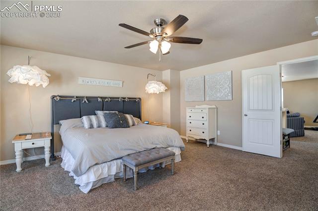 MLS# 5106544 - 15 - 8182 Misty Moon Drive, Colorado Springs, CO 80924