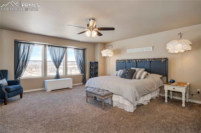 MLS# 5106544 - 16 - 8182 Misty Moon Drive, Colorado Springs, CO 80924