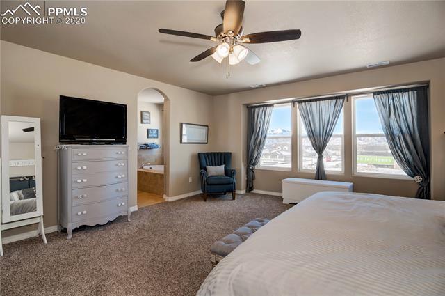 MLS# 5106544 - 17 - 8182 Misty Moon Drive, Colorado Springs, CO 80924