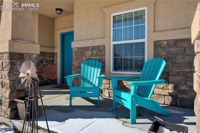 MLS# 5106544 - 3 - 8182 Misty Moon Drive, Colorado Springs, CO 80924