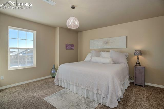 MLS# 5106544 - 21 - 8182 Misty Moon Drive, Colorado Springs, CO 80924