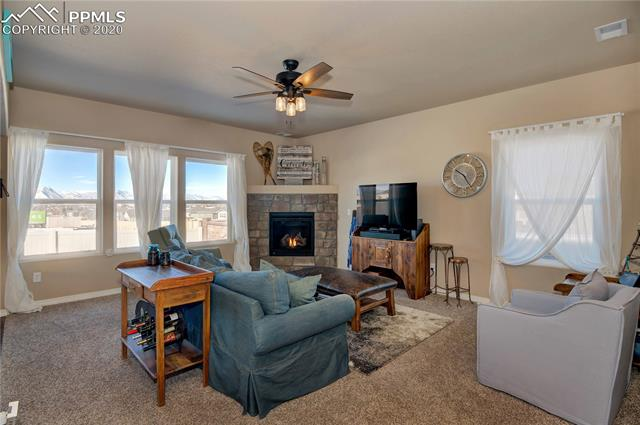 MLS# 5106544 - 6 - 8182 Misty Moon Drive, Colorado Springs, CO 80924
