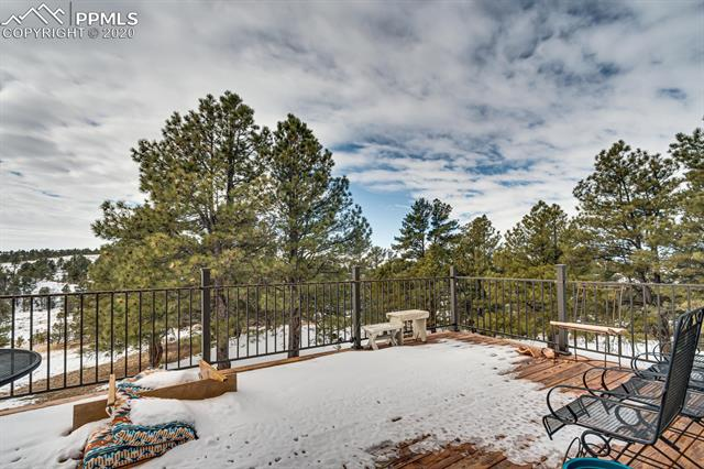 MLS# 7684023 - 38825 Rusty Spur Trail, Agate, CO 80101