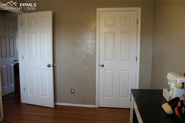 MLS# 3561109 - 12 - 2455 Sonoma Drive, Colorado Springs, CO 80910