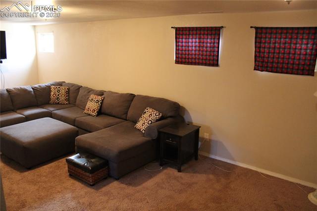 MLS# 3561109 - 17 - 2455 Sonoma Drive, Colorado Springs, CO 80910
