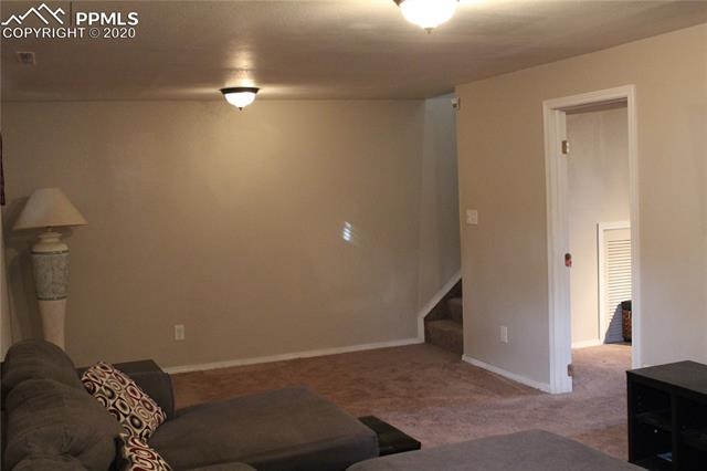 MLS# 3561109 - 18 - 2455 Sonoma Drive, Colorado Springs, CO 80910