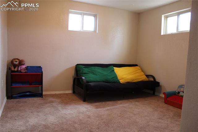 MLS# 3561109 - 19 - 2455 Sonoma Drive, Colorado Springs, CO 80910
