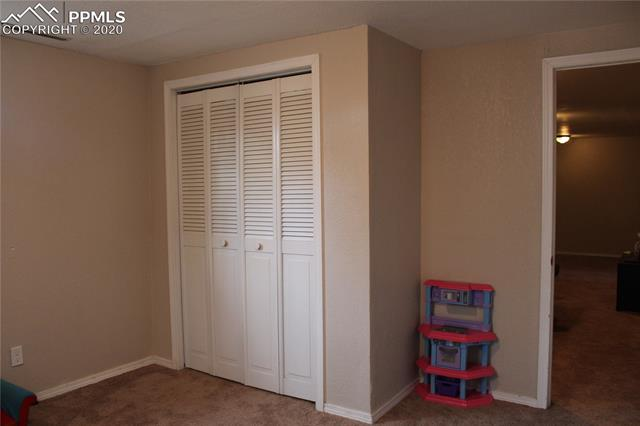 MLS# 3561109 - 20 - 2455 Sonoma Drive, Colorado Springs, CO 80910