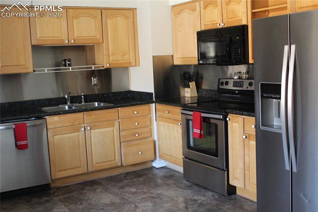 MLS# 3561109 - 7 - 2455 Sonoma Drive, Colorado Springs, CO 80910