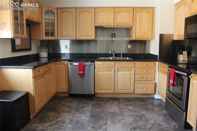 MLS# 3561109 - 8 - 2455 Sonoma Drive, Colorado Springs, CO 80910