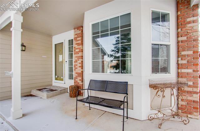 MLS# 5276980 - 3 - 4003 Heathmoor Drive, Colorado Springs, CO 80922