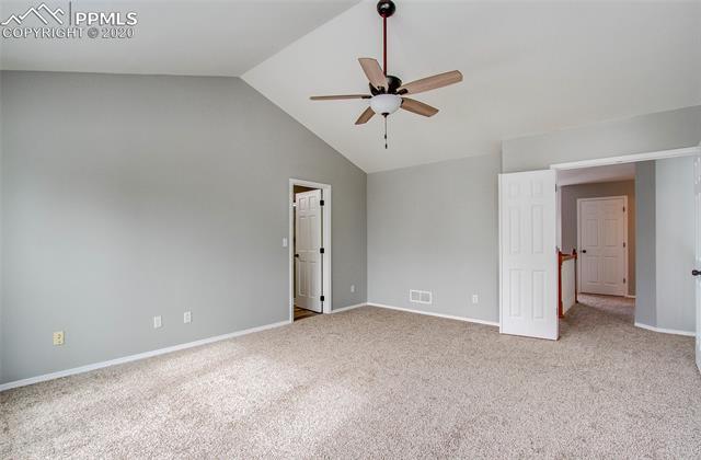 MLS# 5276980 - 26 - 4003 Heathmoor Drive, Colorado Springs, CO 80922