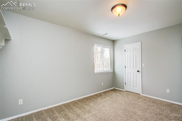 MLS# 5276980 - 30 - 4003 Heathmoor Drive, Colorado Springs, CO 80922